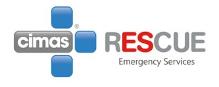 Cimas rescue